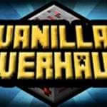 Vanilla OverHaul server hosting