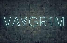 Vaygrims Chance server hosting