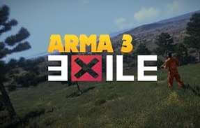Compare & Find The Best Arma 3: Exile Mod Server Hosting