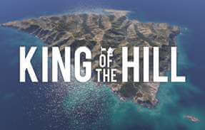arma 3 king of the hill server hosting