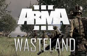 arma 3 wasteland server hosting
