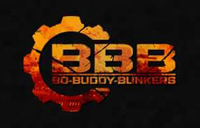 bo buddy bunkers server hosting