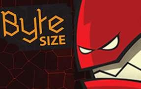 bytesize server hosting