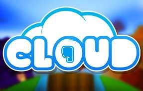 cloud 9 server hosting
