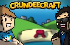 crundee craft server hosting