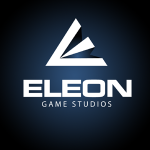 eleon logo - Empyrion - Galactic Survival