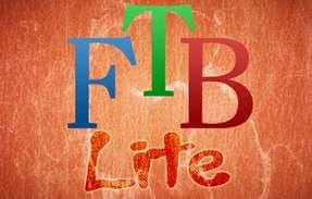 ftb lite server hosting