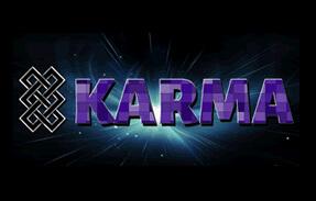 karma server hosting