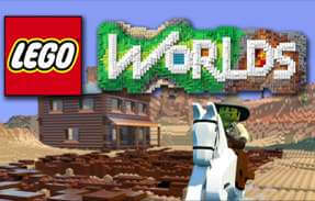 lego worlds server hosting