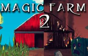 magic farm 2 server hosting