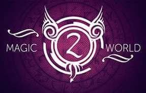 magic world 2 server hosting