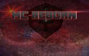 mc reborn server hosting
