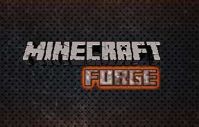 minecraft forge server hosting
