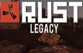 rust-legacy-server-hosting
