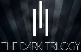the dark trilogy server hosting