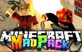 the madpack 2 server hosting