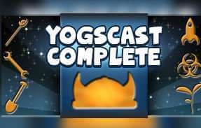 yogscast complete server hosting