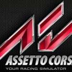 Assetto Corsa server hosting