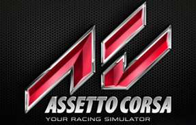 Assetto Corsa server hosting