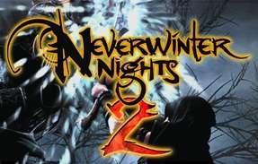 neverwinter nights 2 server hosting