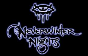 neverwinter nights server hosting