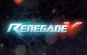renegade x server hosting