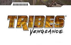 tribes vengeance server hosting