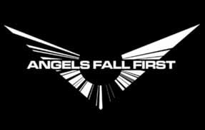 angles fall first server hosting