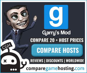 gmod banner