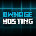 ownage-hosting