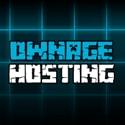 Ownage Hosting Logo