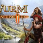 wurm unlimited server hosting