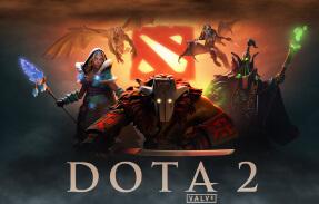 dota-2-server-hosting