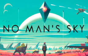 no man's sky server hosting
