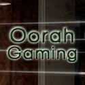 Oorah Gaming Thumb