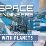 space engineers server hosting