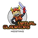 Virtual Gladiators Thumb