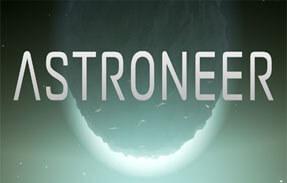 astroneer server hosting