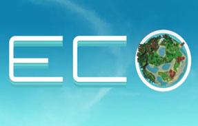 Eco Global Survival Thumb