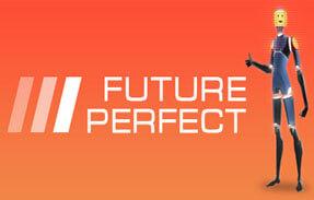 future perfect server hosting