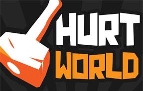 Hurtworld Thumb