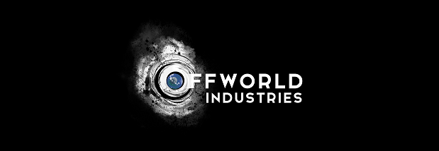 offworld studios - Squad