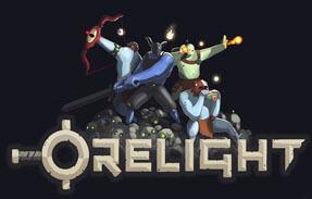 orelight server hosting