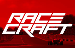 racecraft server hosting