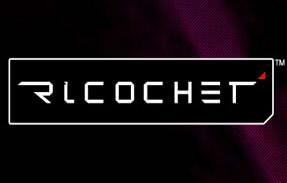 ricochet server hosting