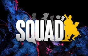 squad server hosting
