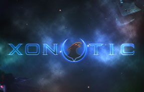 xonotic-server-hosting