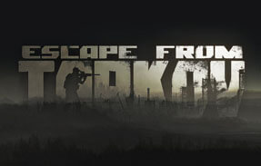 Escape from tarkov server hosting