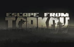 (English) Escape from Tarkov Thumb