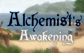 Alchemists Awakening server hosting